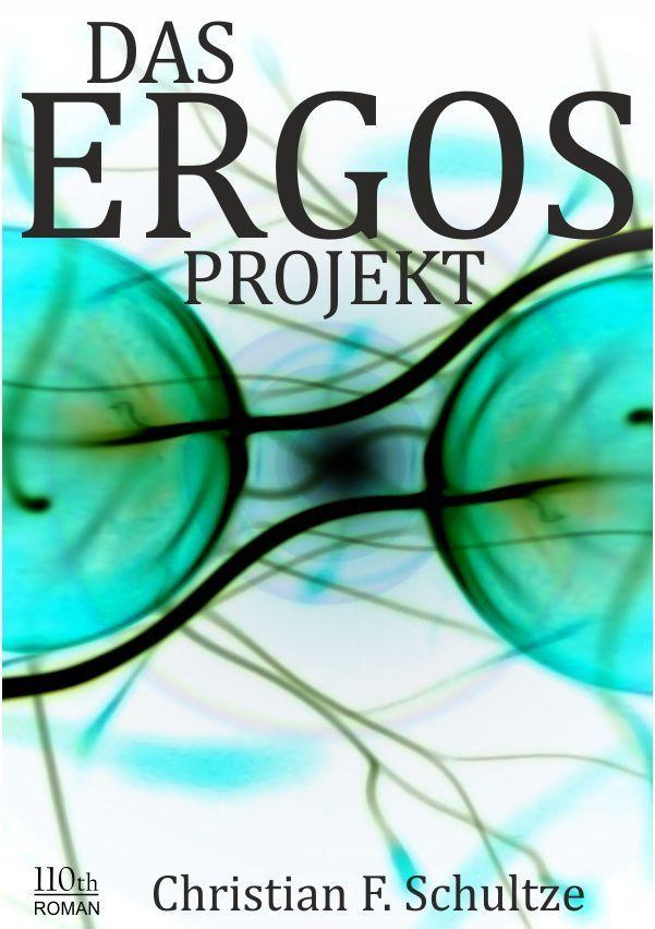 ERGOS